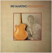 Pat Martino - Starbright