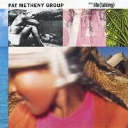 Pat Metheny Group - Still Life (Talking)