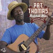 Pat Thomas - Beefsteak Blues