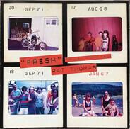Pat Thomas - Fresh