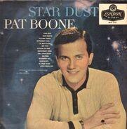 Pat Boone Mit Billy Vaughn And His Orchestra Und The Billy Vaughn Singers - Stardust