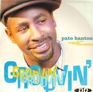 Pato Banton - Groovin'