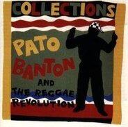 Pato Banton - Collections