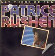 Patrice Rushen - Let There Be Funk