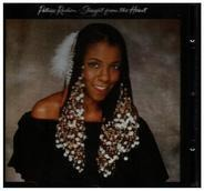 Patrice Rushen - Straight From The Heart / Plus