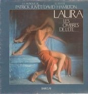 Patrick Juvet - Laura Les Ombres De L'ete