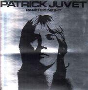 Patrick Juvet - Paris by Night