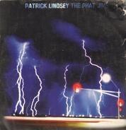 Patrick Lindsey - The Phat Jive