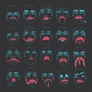 Patrick Specke - The Antman EP