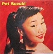 Pat Suzuki - Pat Suzuki