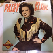 Patsy Cline - Songwriters' Tribute