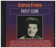 Patsy Cline - Super Stars