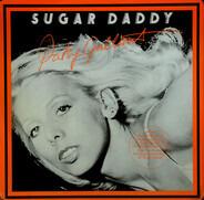 Patsy Gallant - Sugar Daddy / It's Raining This Morning