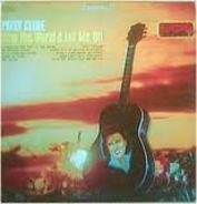 Patsy Cline - Stop the World and Let Me Off