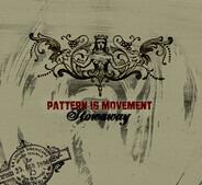 Pattern Is Movement - Stowaway