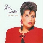 Patti Austin - The Real Me
