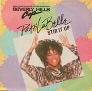 Patti LaBelle - Stir It Up