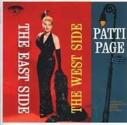 Patti Page - The East Side The West Side