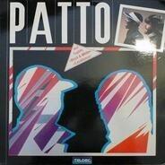 Patto - Patto