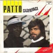 Patto - Casablanca