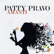 Patty Pravo - Amanti
