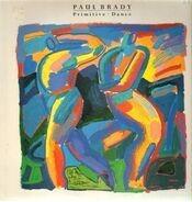 Paul Brady - Primitive Dance