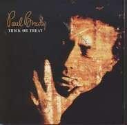 Paul Brady - Trick or Treat