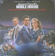 Paul Chihara - Noble House (Original Soundtrack)