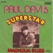 Paul Davis - Superstar