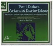 Paul Dukas - Ariane Et Barbe-Bleue