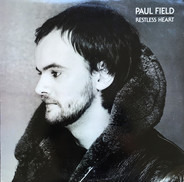 Paul Field - Restless Heart