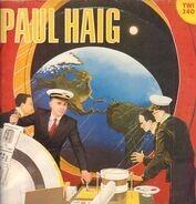Paul Haig - Untitled