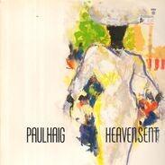 Paul Haig - Heaven Sent