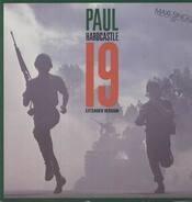 Paul Hardcastle - 19