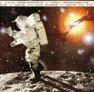Paul Hardcastle - Walk In The Night