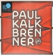 Paul Kalkbrenner - Icke Wieder