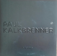 Paul Kalkbrenner - Guten Tag