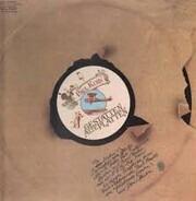Paul Kuhn , SFB-Big-Band - Gestatten Alte Platten