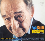 Paul Kuhn And The Best - Young at Heart