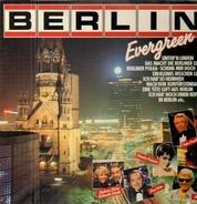 Paul Kuhn, Bully Buhlan et. al. - Berlin Evergreen