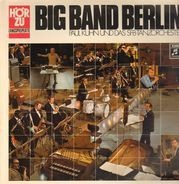 Paul Kuhn, SFB Tanzorchester - Big Band Berlin