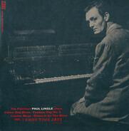 Paul Lingle - At The Piano Vol. 1