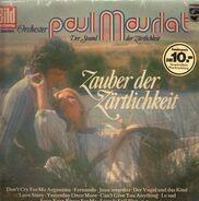 Paul Mauriat And His Orchestra - Zauber Der Zärtlichkeit