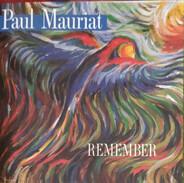 Paul Mauriat - Remember
