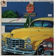 Paul Mauriat - Those Were The Days American Hits '60-'70