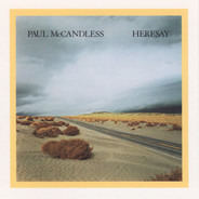 Paul McCandless - Heresay