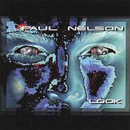 Paul Nelson - Look