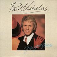 Paul Nicholas - Just Good Friends