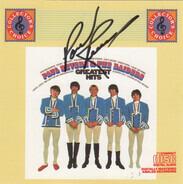 Paul Revere & The Raiders - Greatest Hits