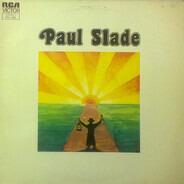 Paul Slade - Believer And The Wayfinder